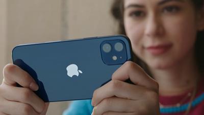 iPhone 12 系列 6 大必買原因!