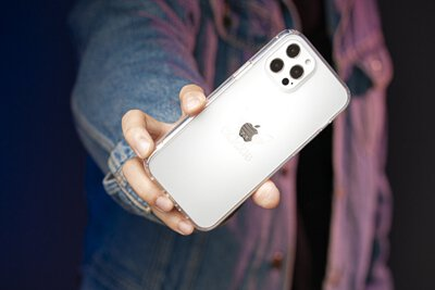 "iPhone 12 怎麼買最便宜?8大通路 ""選購指南"",加碼「安卓跳槽」優惠!"