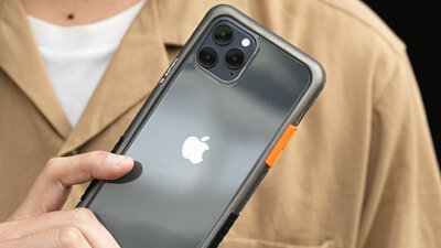 iphone12手機殼 telephant 太樂芬