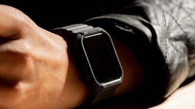 跟著選購指南,為你的 Apple Watch Series 6、SE 裝上機能與有型兼備的裝配吧!