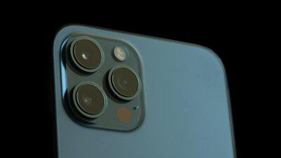 """破解災情!25 款 """"鏡頭框加爆高"""" iPhone 12 Pro Max 防摔殼"""