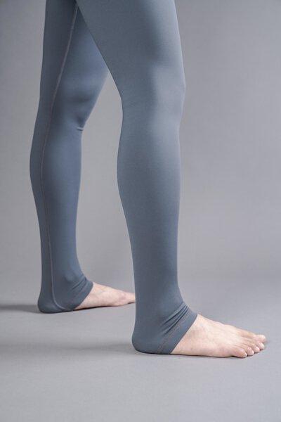 女孩專屬的貼身閨蜜【開箱 Ferny 瑜珈褲】讓它陪著你度過各種時刻