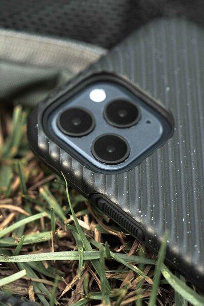 Apple 官方指定合作!專為 iPhone 12 全系列打造-Lander Torrey/Vise 手機殼開箱