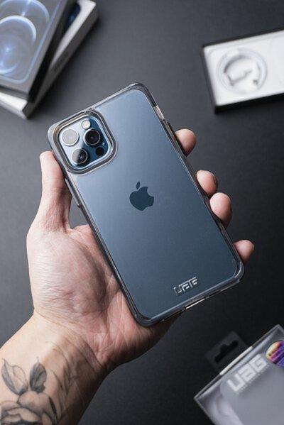 2020 年度「透明手機殼」排行 Top 10!替 iPhone 尋找最佳伴侶
