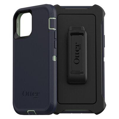 oterbox手機殼去背照片