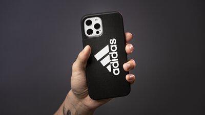 【adidas 冷知識】Sport 三線條 & Originals 三葉草 - 最經典的 logo 居然是?