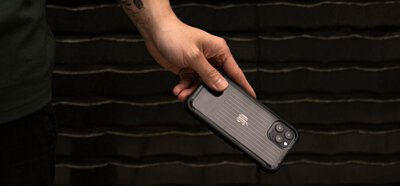 iPhone 12/12 Pro 手機殼 - Element Case Special Ops