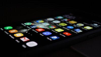 3 分鐘看完 iOS 14.5 新功能!