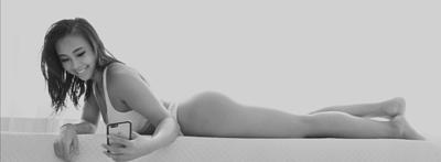 健築美學 女神翹臀訓練 蜜大腿打造鍛鍊