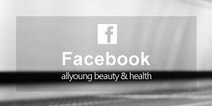 facebook-allyoung