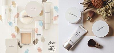 赫茲風格-天然彩妝保養品牌,嚴選日本銷售第一的孕婦彩妝naturaglace及礦物彩妝Only Minerals,也是礦物粉底推薦品牌,給您安心無添加的優質彩妝!