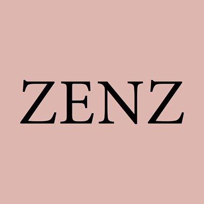 丹麥純淨保養髮品 -  ZENZ Organic|赫茲風格天然彩妝保養