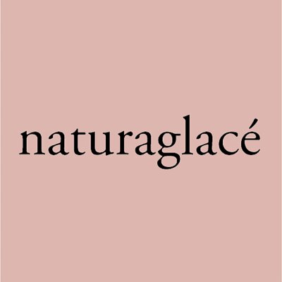 maturaglace孕婦彩妝-赫茲風格嚴選日本天然彩妝品牌