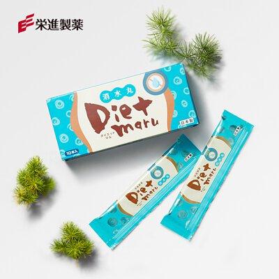 Diet Maru消水丸的圖片搜尋結果