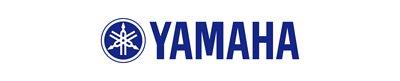 YAMAHA, mixer