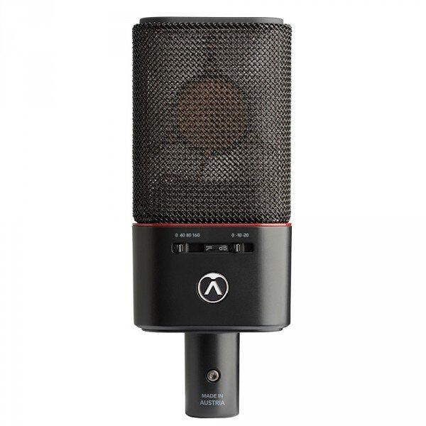 「Austrian Audio OC18」的圖片搜尋結果