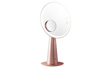 Midea MIUO-T02化妝鏡燈