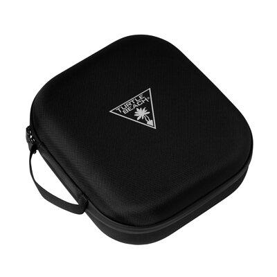 Turtle Beach Ear Force HC1 耳機收納盒-加購