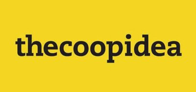 thecoopidea-logo