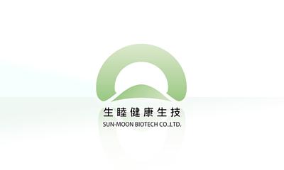 本公司成立於2017年6月,公司座落於台灣高雄市前金區,從事國際貿易與產品研發品牌合作等相關行業。