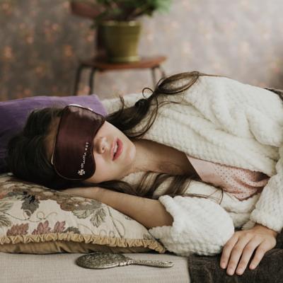 貓咪溫熱眼罩系列,給長時間使用3C的雙眼好好的放鬆休息。