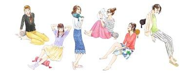 按摩抱枕的各種用法,還可以放在小腿、大腿甚至是幫助手臂按摩喔!