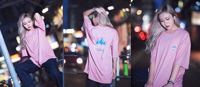 korea outfit, 韓裝, ZUZOO, street fashion,服裝, clothes