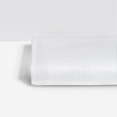 無存在感防水Q氧保潔墊