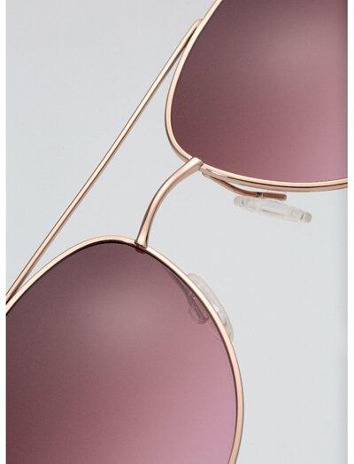barton perrieira美國時尚眼鏡