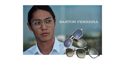 barton,perreira,美國,鏡框,光學,眼鏡,平光,好萊塢