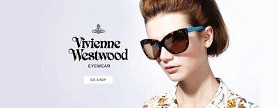 米可利眼鏡,台中眼鏡推薦,眼鏡推薦,漸近多焦點,近視眼鏡,散光眼鏡,專業配鏡諮詢,頂級手工鏡框,名牌太陽眼鏡,精品鏡框,客製運動眼鏡,MOI眼鏡,偏光墨鏡,墨鏡推薦,客製眼鏡,名牌眼鏡,飛行員眼鏡,vivienne westwood