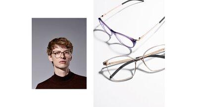 Götti,Switzerland,鈦鏡框,近視,遠視,漸近多焦點,光學鏡框,演競推薦,墨鏡,太陽眼鏡,濾藍光,抗UV,瑞士,