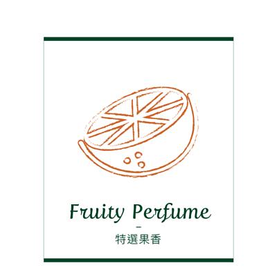 PSG Fruity Perfume