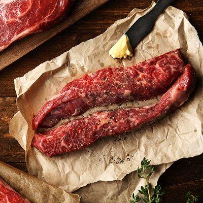 美國prime牛肉