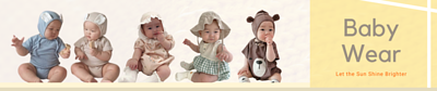baby clothes,嬰兒服飾,和尚袍.初生,蝴蝶衣,連身衣,夾衣,romper,bodysuit,pajama,newborn top,baby top,sleep vest,baby socks