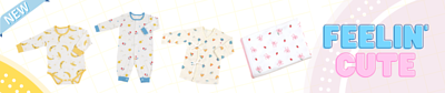 babyboom,baby clothes,嬰兒服飾,和尚袍.初生,蝴蝶衣,連身衣,夾衣,romper,bodysuit,pajama,newborn top,baby top,sleep vest,baby socks