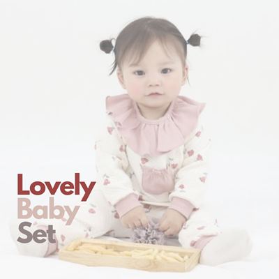 baby set,baby homewear,baby house clothes,sleep vest,sleeping bag,嬰兒套裝,BB套裝,BB睡衣,睡袋,防踼睡眠背心,韓國製造
