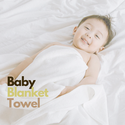 嬰兒包被,嬰兒毛巾,baby swaddle blanket,baby towel,newborn swaddle,初生包被