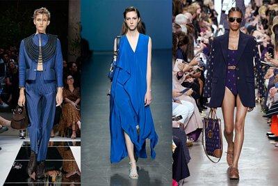 "<img src=""classicblue-fashion-2020.jpeg"" alt="""">"