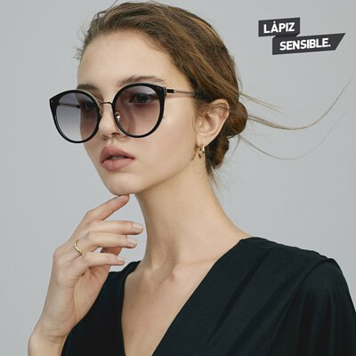 "<img src=""lapiz-sensible-sunglasses.jpeg"" alt=""lapiz-sensible-sunglasses"">"
