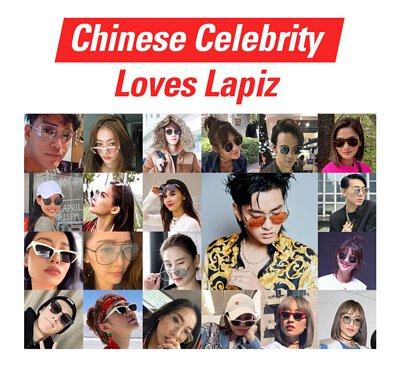 "<img src=""Chinese-Celebrity-of-lapiz-sensible-sunglasses-project-zero.jpeg"" alt=""lapiz-sensible-sunglasses-project-zero"">"