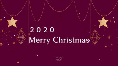 聖誕節,耶誕節,聖誕節背景,聖誕節素材