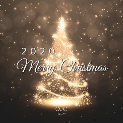 聖誕節,聖誕節禮物,交換禮物,聖誕節背景