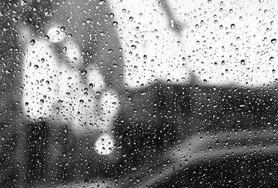 什麼情況下除濕機會不夠力?