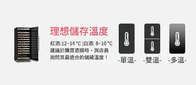 單溫 雙溫 多溫