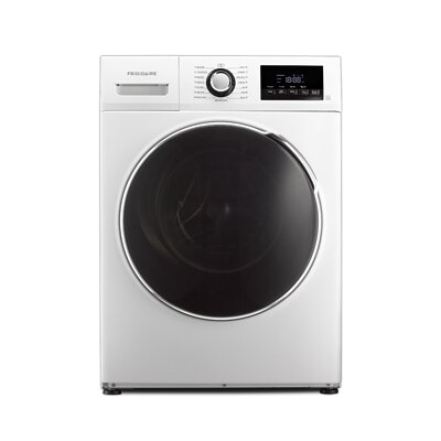 滾筒洗衣機Q&A