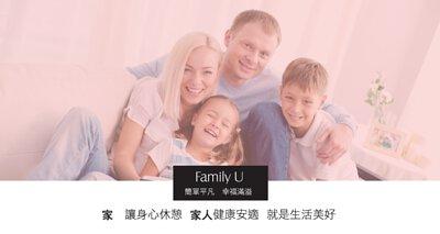 family u