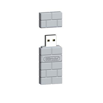 flash drive mods