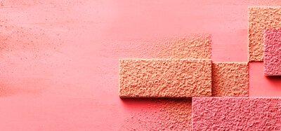 植村秀專櫃腮紅/修容/打亮  多種質地腮紅推薦 繽紛持色粉嫩雙頰 修容/打亮產品修飾臉部 五官更加立體精緻