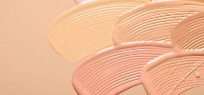 植村秀氣墊粉餅推薦  隨身必備 妝感自然 保濕超持妝 氣墊粉餅推薦植村秀